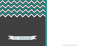 homemade gift card template eliolera com