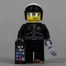 lego movie bad cop