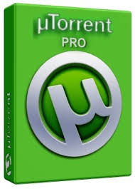 utorrent pro apk utorrent pro apk v3 34 free for android utorrent pro is a