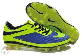 buy football boots worldwide shipping various styles vast selection nike nike soccer nike hypervenom