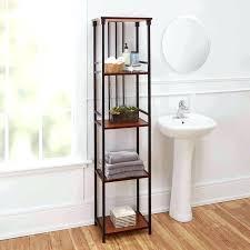 Hanging Bathroom Shelves Bathroom Shelves Simpletask Club