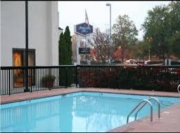Comfort Inn Huntsville Alabama Hampton Inn South Parkway Huntsville Al Booking Com