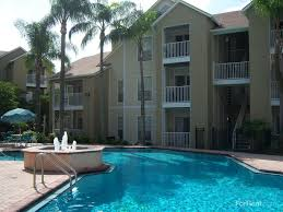 lighthouse bay apartment homes apartments tampa fl walk score