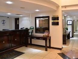 floor and decor boynton beach premier hotel pretoria pretoria 573 stanza bopape 0028