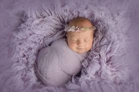 newborn photographer newborn photographer m bradbury photography