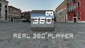 real player free for android 360 player free android apps on play
