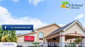 Georgia travel wifi images Ramada limited locust grove locust grove hotels georgia jpg