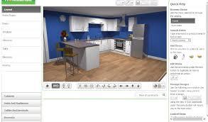 apps for kitchen design kitchen designer app