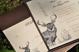 camo wedding invitations plumegiant com
