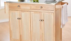 portable kitchen island with stools kitchen rolling kitchen island cabinets white cabinets stunning