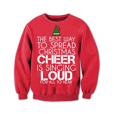best 25 ugly christmas shirts ideas on pinterest xmas sweaters