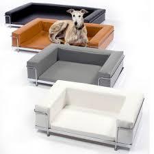 highest quality dog beds the dog bar