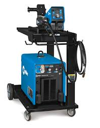 miller multi process welders and multiprocess welding machines