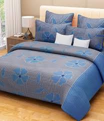 Best Bedsheet 6 Modern Bed Sheet Trends Of 2015 Best Travel Accessories