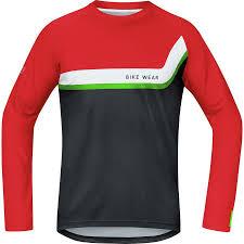 fox motocross shirt online buy wholesale fox motocross shirt from china fox motocross