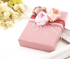 Beautifully Wrapped Gifts - 109 best pretty packaging images on pinterest gifts crafts and