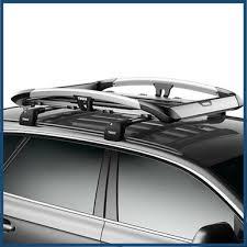 porta pacchi auto box portatutto dar auto accessori auto monza