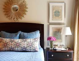 Interior Design What Do They Do by Traci Zeller Evokes Southern Charm In Charlotte Rue