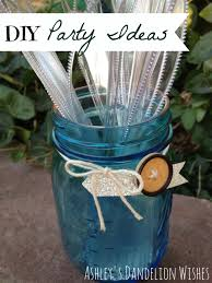 Centerpieces 50th Birthday Party by Homemade Decorations 50th Birthday Party Image Inspiration Of
