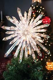 ornaments ornaments 2013