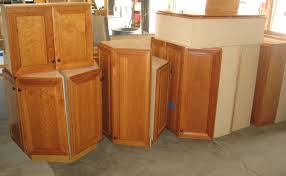 Century Kitchen Cabinets by Recycling U0026 Salvage Pantano U0026 Sons Inc