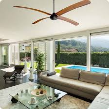 ceiling awesome fans for low ceilings hunter low profile ceiling