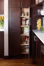 kitchen finefurnished com