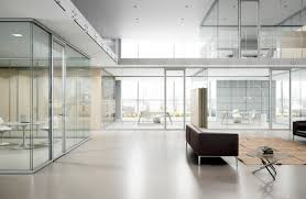Glass Partition Walls For Home by Vrayworld Glass Partition Walls 5 Project Gallery Haammss