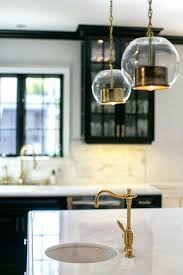 gold kitchen faucets gold faucet kitchen subscribed me