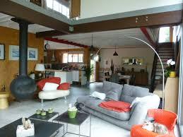 cuisine a vivre cuisine type loft cuisine type loft with cuisine type loft trendy