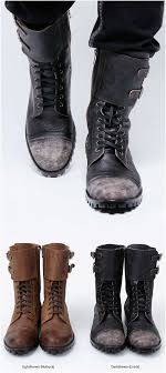 shopping for s boots in india best 25 boots ideas on s boots boots for