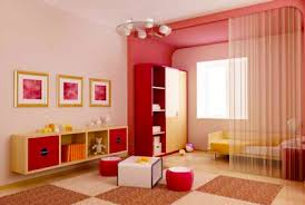 matching paint colors best paint color matching tool ideas 2017