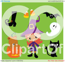 cute halloween ghost pictures clipart cute halloween witch boot candy corn bat ghost black cat
