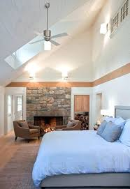 slanted ceiling bedroom sloped ceiling bedroom lighting attic sloped ceiling living room