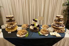 sioux falls wedding cakes