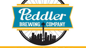 peddler brewing company by peddler brewing company kickstarter a brewery and tasting room located in the ballard neighborhood of seattle that supports bicycling and beer created by