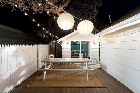 Outdoor Home Lighting Ideas 25 Outdoor Lantern Lighting Ideas That Dazzle And Amaze