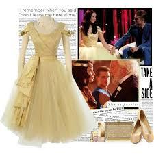 katniss everdeen wedding dress costume the 25 best katniss everdeen fancy dress ideas on