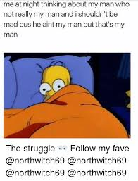 My Man Meme - 25 best memes about thats my man thats my man memes