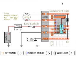 whelen strobe wiring diagram wiring diagram