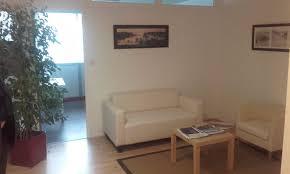 location bureau quimper a louer bureaux 360 m quimper cabinet pegase