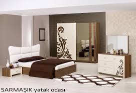chambre a coucher style turque decoration de chambre style anglais collection avec chambre à
