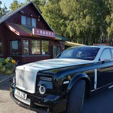 yellow rolls royce movie kavine baras baku home kaunas menu prices restaurant