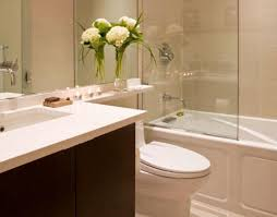 bathroom setting ideas ideas beautiful ceramic choices for modern bathroom tile