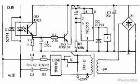 diagrams rr4 ge relay wiring diagram u2013 ge rr9 relay wiring