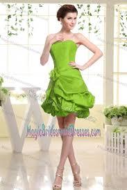 romantic bridesmaid dresses unique vintage bridesmaid dresses