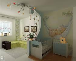 ideen kinderzimmer kinderzimmer farben 31 tolle ideen für jungs und mädchen