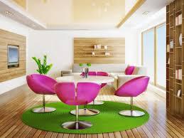 ■Interior Home Decor Modern Interior Design Wide Wallpaper How