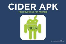 amdroid apk cider apk the best ios emulator for android androidmood