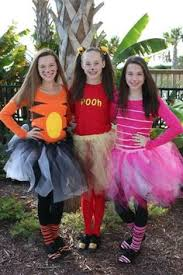 Winnie Pooh Halloween Costumes Babies Winnie Pooh Honey Pot Plastic Jack Lantern
